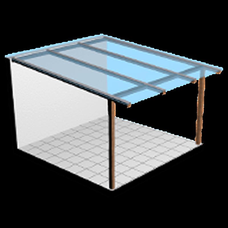 plexiglas stegplatten g nstig kaufen. Black Bedroom Furniture Sets. Home Design Ideas